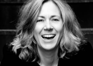 Anne-Catherine Heinzmann
