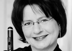 Imme Jeanne Klett