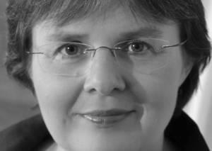 Kornelia Ogorkowna