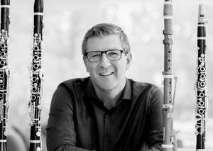 Reinhard Wieser