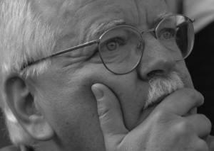 Ulf Klausenitzer