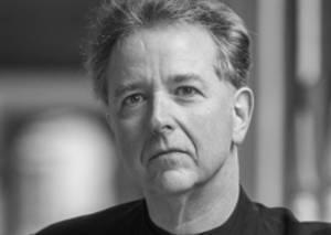 Johan Schmidt