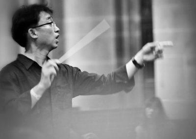 Joy of Strings @Jean-Jacques Schneider