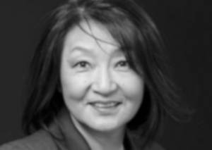 Hiroko Kawamichi Luyet