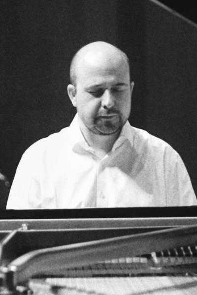 Moritz Winkelmann