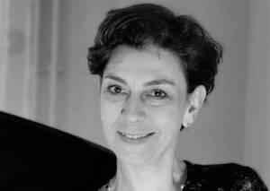 Catherine Chaufard
