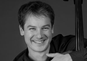 Jan Ickert