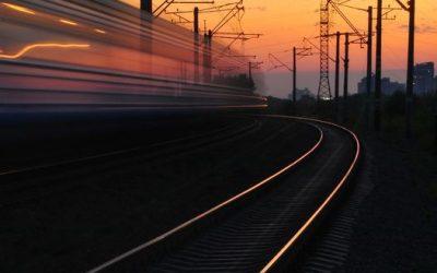 Les ventes SNCF sont ouvertes pour nous rejoindre cet été !